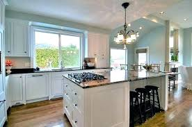 kitchen island bench for sale kitchen island prices medium size of kitchen with island ideas