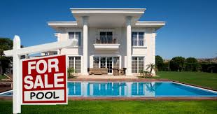 what to consider when buying a home things to consider when buying a home with a pool intheswim pool blog