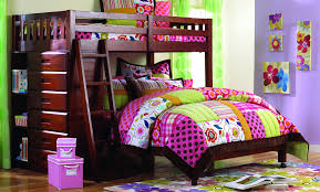 Bunk Bed Bedding Sets Bunk Bed Room Sets Discovery World Furniture Twin Over Full Loft