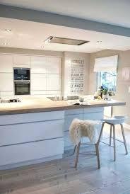 ikea be cuisine cuisine bois blanc collection la he en photos awesome et ikea images