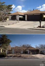 the breaking bad gq a production designer mark freeborn details