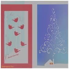 moma christmas cards greeting cards new moma greeting cards moma greeting cards
