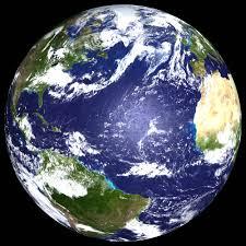earth supersized home improvement u2013 mormon soprano