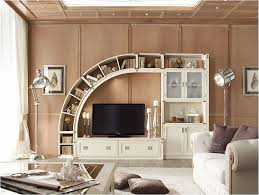tv wall cabinet cabinet for living room inspirational tv wall cabinets living room