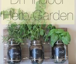 diy herb garden debonair easy tips to make your herb garden a easy tips to make