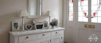 interior designer chertsey weybridge staines esher surrey