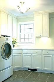 laundry room floor cabinets laundry room cupboards laundry room cabinet ideas white laundry room