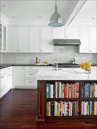 kitchen marble backsplash kitchen marble slab backsplash kitchen backsplash