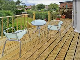 Garden Decking Ideas Uk Garden Decking Ideas Sizes And Shapes Materials