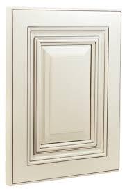 white kitchen cabinets white rta cabinets cabinet mania