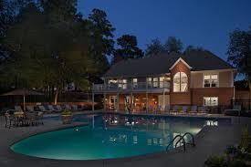 Alpharetta Luxury Homes by Lincoln Property Company Properties Wood Bridge Alpharetta Ga