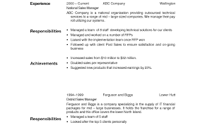 resume maker resume maker deluxe resume maker
