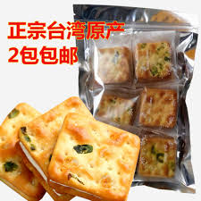 cuisine semi ferm馥 cuisine equip馥 100 images prix cuisine equip馥 100 images 藥師