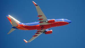 southwest flight sale southwest airlines computer outage costs could reach 82 million