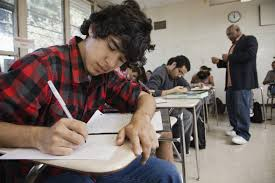 4 important facts for parents students about the preact high