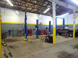 lexus of knoxville jobs one touch auto repair knoxville tn 37920 auto repair