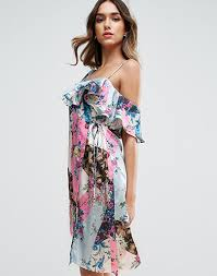 online womens clothing catalogs brand clothing