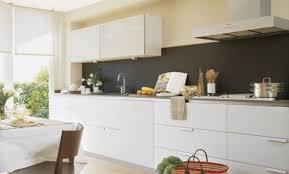 faience cuisine pas cher décoration faience cuisine marron et beige 89 orleans faience