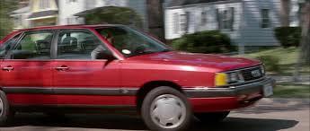 i am audi 5000 imcdb org 1985 audi 5000 s turbo c3 typ 44 in ferris bueller s