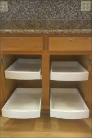 Kitchen Cabinet Shelf Organizer Kitchen Pull Out Cabinet Shelves Cost Of Kitchen Cabinets
