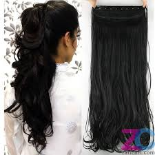 hair extensions online hair extensions wavy hair extensions online in india