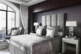 cozy bedroom ideas bedroom interesting masculine bedroom ideas for your cozy bedroom