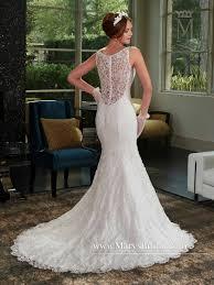 marys bridal 6410 wedding dress madamebridal com