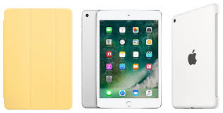 black friday tv deals target deals target takes 100 off ipad mini 4 in store while sprint