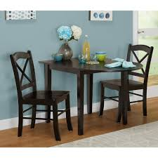 4 chair dining table set 53 most tremendous glass dining room table and 4 chairs black set 6