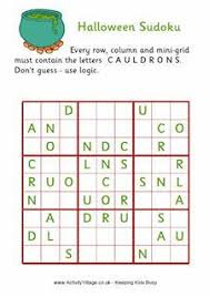 puzzles kids kids puzzles word searches crosswords sudoku