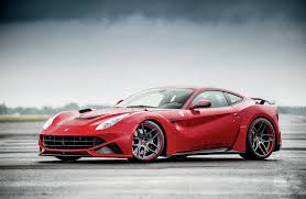 Ferrari F12 Black - novitec builds a 774 hp ferrari f12 berlinetta photo gallery