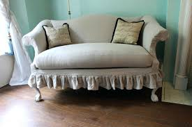 Couch Pillow Slipcovers Shabby Chic Sofa Set Throw Pillow Covers 11055 Gallery
