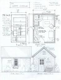 log cabin floorplans house plan free small cabin plans by b fockler simple cabin house