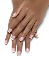 the return of the french manicure 3 alternative versions to try