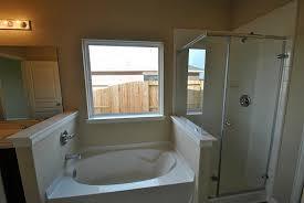 10x10 bathroom layout descargas mundiales com