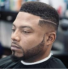 diff hair fades for women different types of fades haircuts for black men black hairstyle