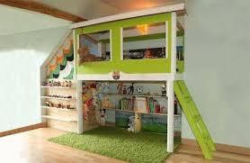 chambre cabane enfant ikea chambre garcon 5 lit cabane enfant meubles photo 1 id233es