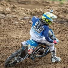 motocross racing videos youtube jnr mx racing youtube
