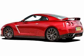 nissan gtr yellow for sale nissan gt r icon buyer car october 2015 by car magazine