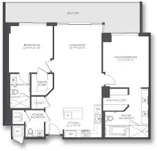 100 the curve floor plan ai u0027s florida office domes