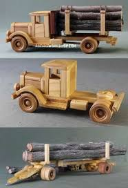 Making Wooden Toy Trucks by Woodwork Toy Truck Plans Wood Pdf Plans Toy Wood Trucks