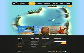 web design home based business home based business opportunities consider these before choosing