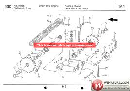 case agriculture parts manual pack full download