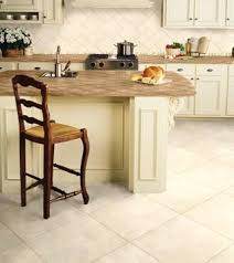 tile flooring ideas for kitchen what are the steps in a kitchen remodel kitchens kitchen pics