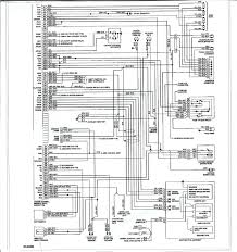 1996 integra wiring diagram 1996 wiring diagrams instruction
