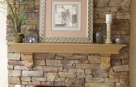 decor how to plan for building an outdoor fireplace wonderful