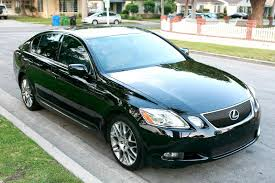lexus is 350 specs 2006 2006 lexus gs 300 overview cargurus