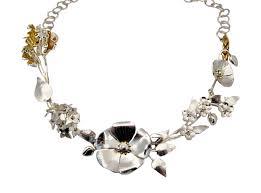 bespoke handmade jewellery bespoke jeweller hshire styles jewellery co uk