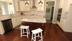 l shaped kitchen with island floor plans kitchen wonderful l shapeden layout picture design plans layouts