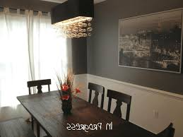 dining room chandeliers traditional rectangular chandelier traditional dark brown rustic country